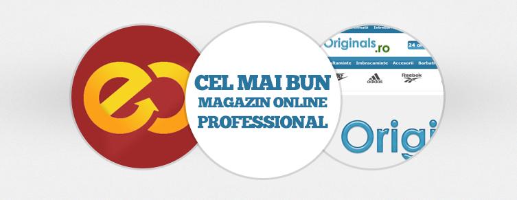 Originals-cel-mai-bun-magazin-online-GPEC