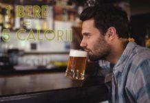 calorii-bere