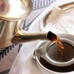 Ceaiul de casa VS ceai din comert
