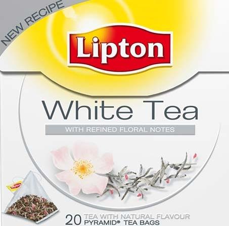 utilizarile ceaiului alb