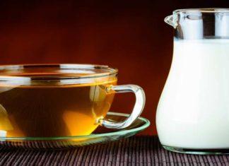 ceaiul-negru