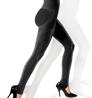 cele mai bune șosete de slăbire)