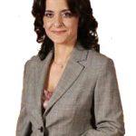Dr. Gabriela Man