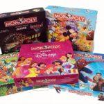 Jocuri educative pentru copii