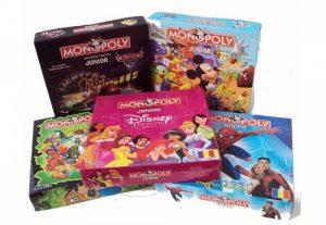 jocuri-educative-pentru-copii