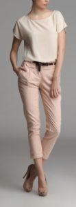 pantaloni-dama