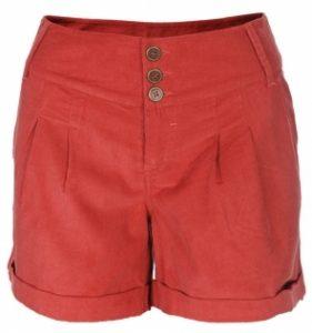pantaloni-scurti-dama