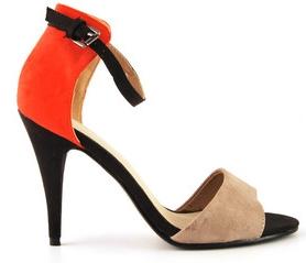 pantofi-cu-toc-inalt