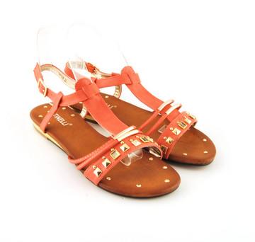 sandale-after-corai~m_5827007