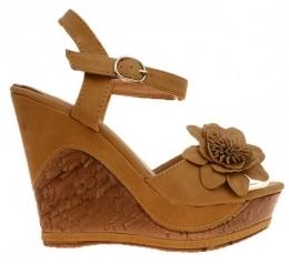 sandale-cu-platforma