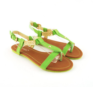 sandale-poli-verzi~m_5826698
