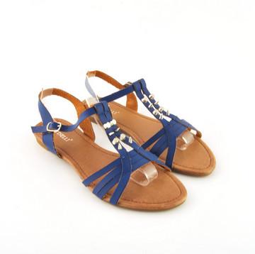 sandale-rita-albastre~m_5829200