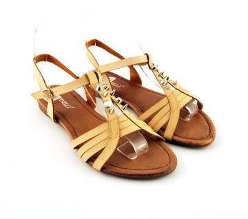 sandale-rita-bej~m_5828288