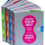 Cartea Design Yourself