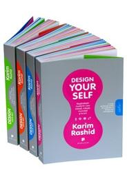 Design-Yourself