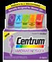 centrum women 50+ pentru femei