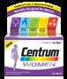 centrum women pentru femei