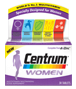 centrum-women