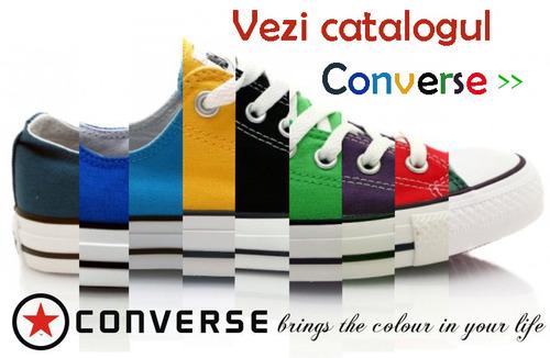 converse-romania