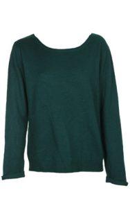 pulover-dama-kaki