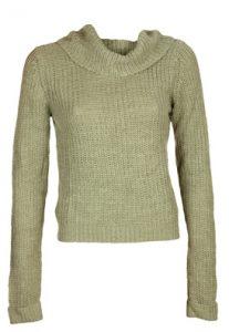 pulover-dama-rosa
