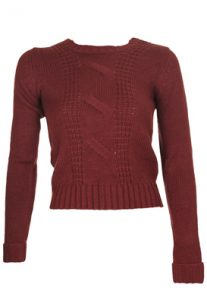 pulover-dama-visiniu
