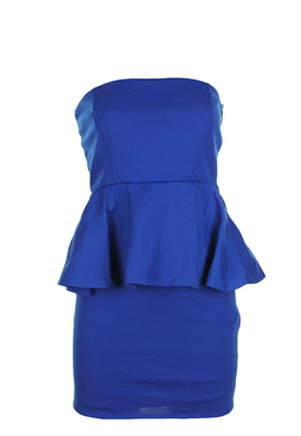 rochie-zara-albastra