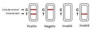 test-de-sarcina-negativ