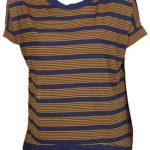 Tricouri dama ieftine