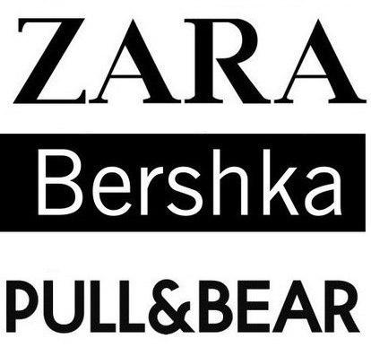 zara-breshka-stradivarius
