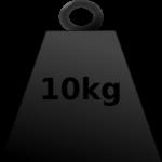 Cura de slabit 10 kg pe luna
