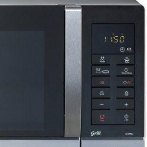 Samsung-GE109MST-panou-control