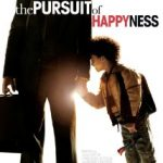 The pursuit of happyness – O lectie de ambitie