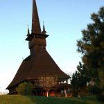 Biserica Sf. Mare Mucenic Mina din Constanţa