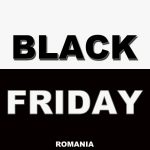 Cand e Black Friday 2013?