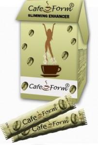 cafe-form