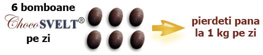ciocolata-de-slabit