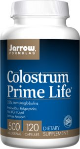 colostrum-prime-life