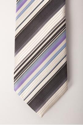 cravata-model-1