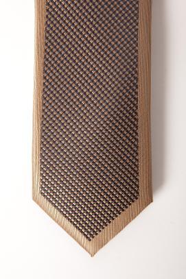 cravata-model-2