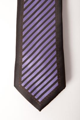 cravata-model-3