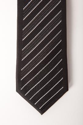 cravata-model-4