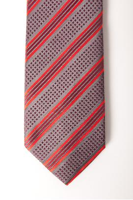 cravata-model-5