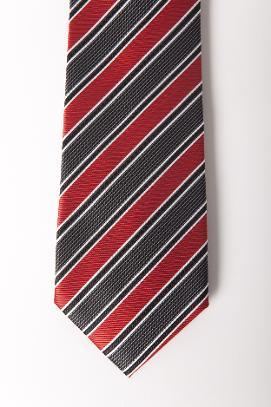 cravata-model-6