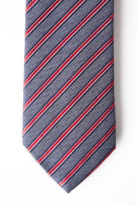 cravata-model-7