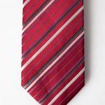 Cravate online