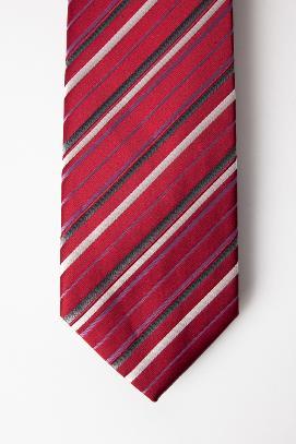 cravata-model-8