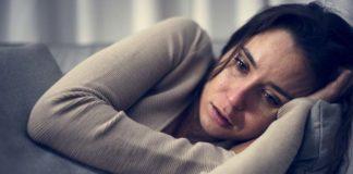despre depresie