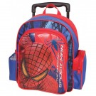 ghiozdan-troler-gradinita-spiderman