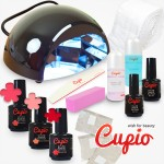 kit_cupio_gel_lac_ccfl